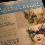 Bethalynne in Somerset Digital Studio Magazine