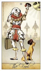 card-00-fool